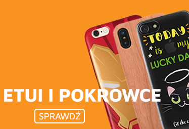 Cyfrowe24.pl Etui i pokrowce GSM