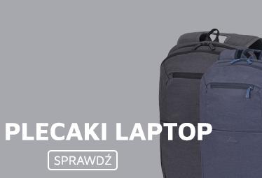 Cyfrowe24.pl Plecaki do laptopa