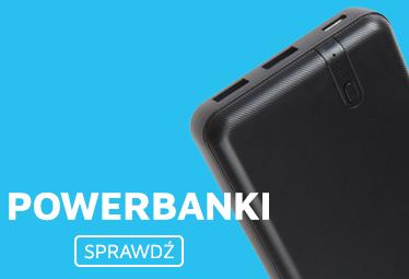 Cyfrowe24.pl Powerbanki