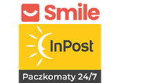 IdoSell SMILE