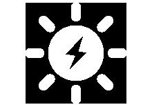 Xtorm SunPower