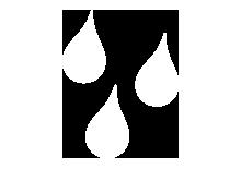 Xtorm Odporność na wodę