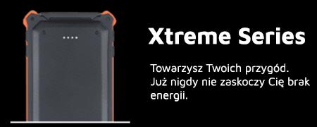 Xtorm Xtreme Series