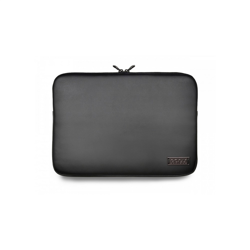 "PORT DESIGNS Zurich Etui MacBook Pro 15"" czarne"