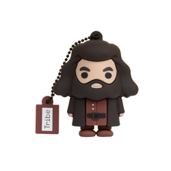 TRIBE Pendrive 32 GB HP Rubeus Hagrid