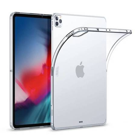 ESR REBOUND SHELL IPAD PRO 12.9 2018/2020 CLEAR